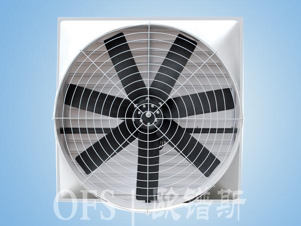 工业排气扇的图片